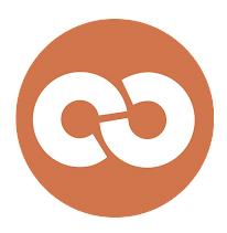 open-lms app logo
